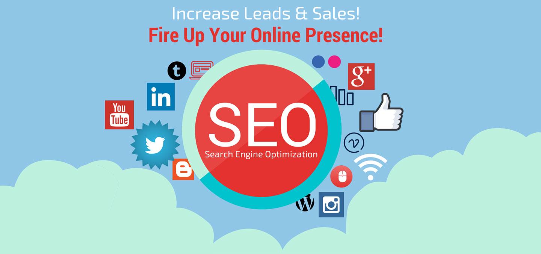 Seo Ranking Tool Online