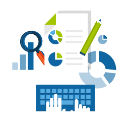 Organic Long-Term SEO